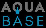 AquaBASE bv