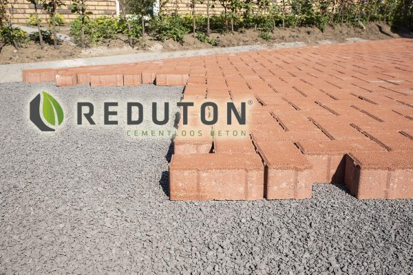 Reduton®